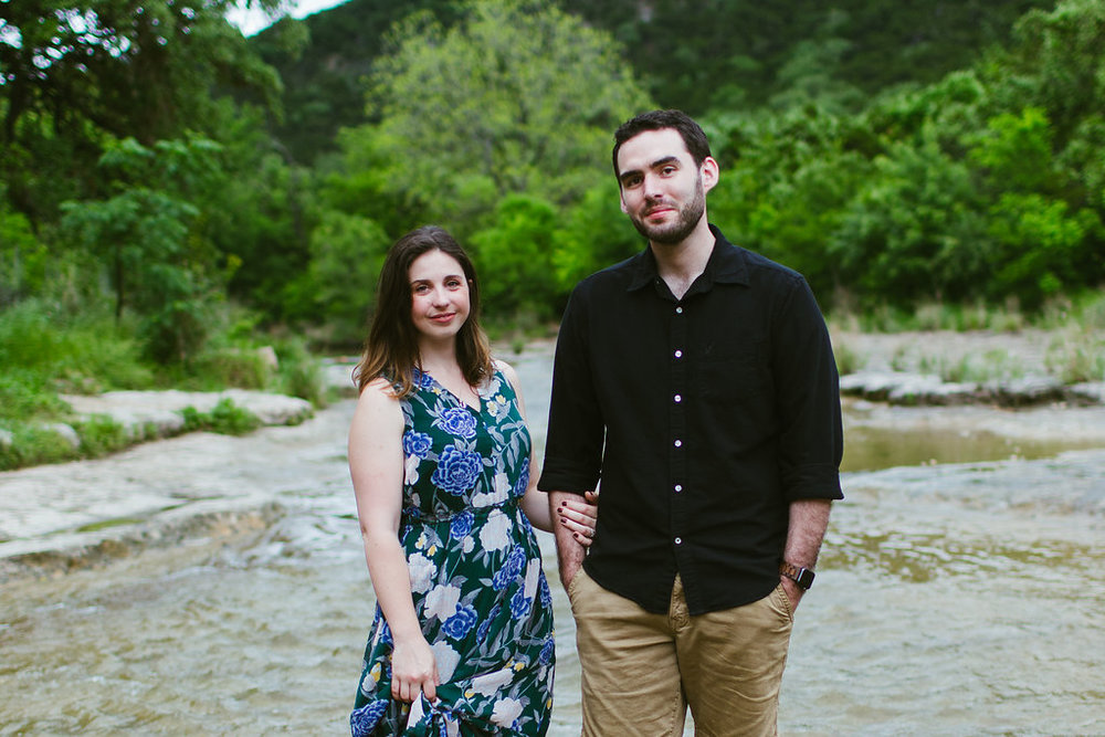 Paige-Newton-Photography-Bull-Creek-Engagement-Session0008.jpg
