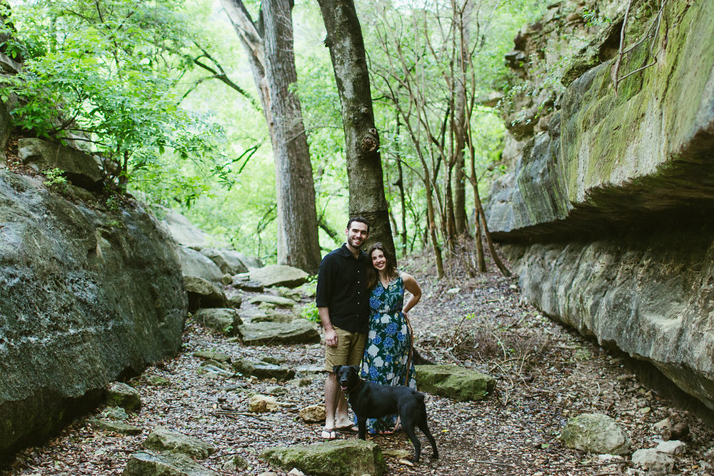 Paige-Newton-Photography-Bull-Creek-Engagement-Session0011.jpg