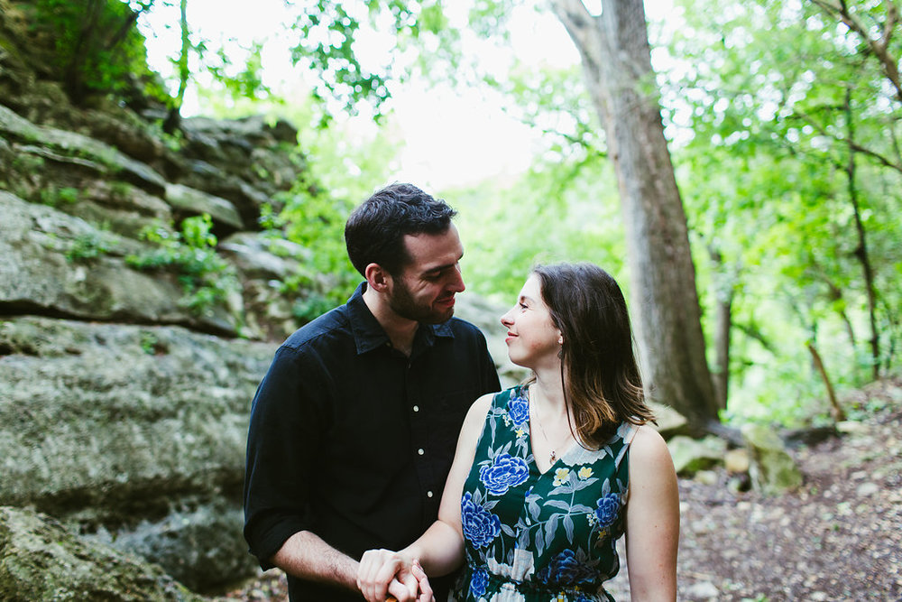 Paige-Newton-Photography-Bull-Creek-Engagement-Session0013.jpg