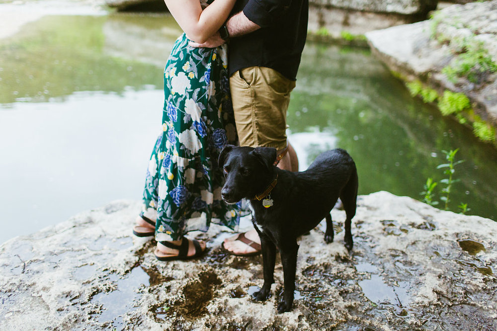 Paige-Newton-Photography-Bull-Creek-Engagement-Session0015.jpg