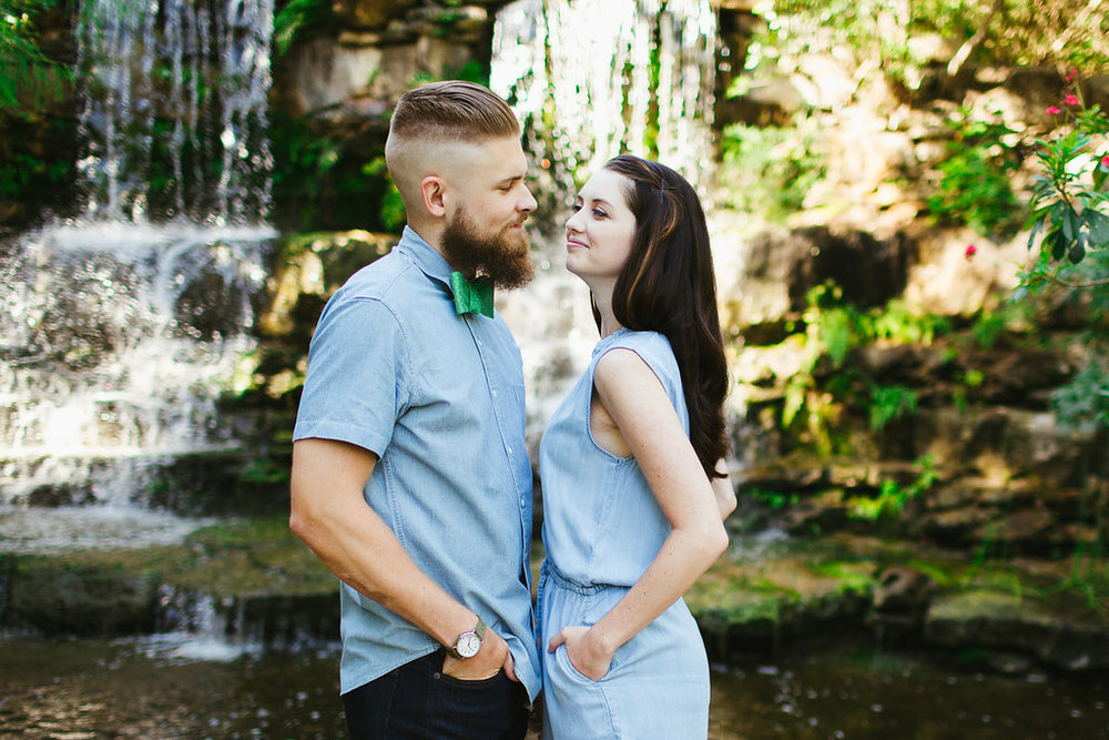 Paige-Newton-Photography-Zilker-Botanical-Gardens-Engagement-Session0003.jpg