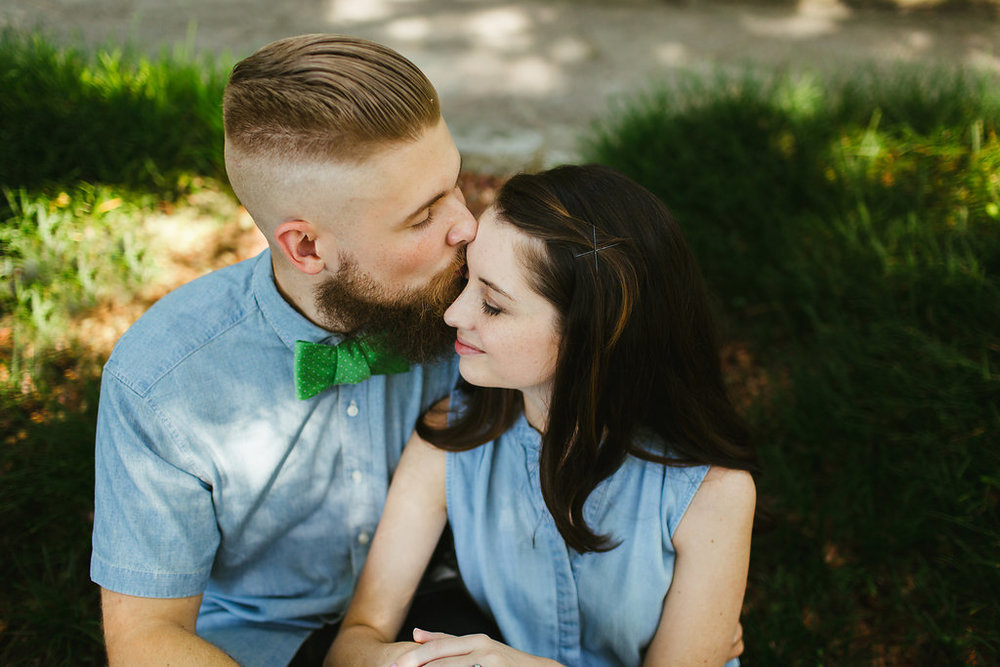 Paige-Newton-Photography-Zilker-Botanical-Gardens-Engagement-Session0006.jpg