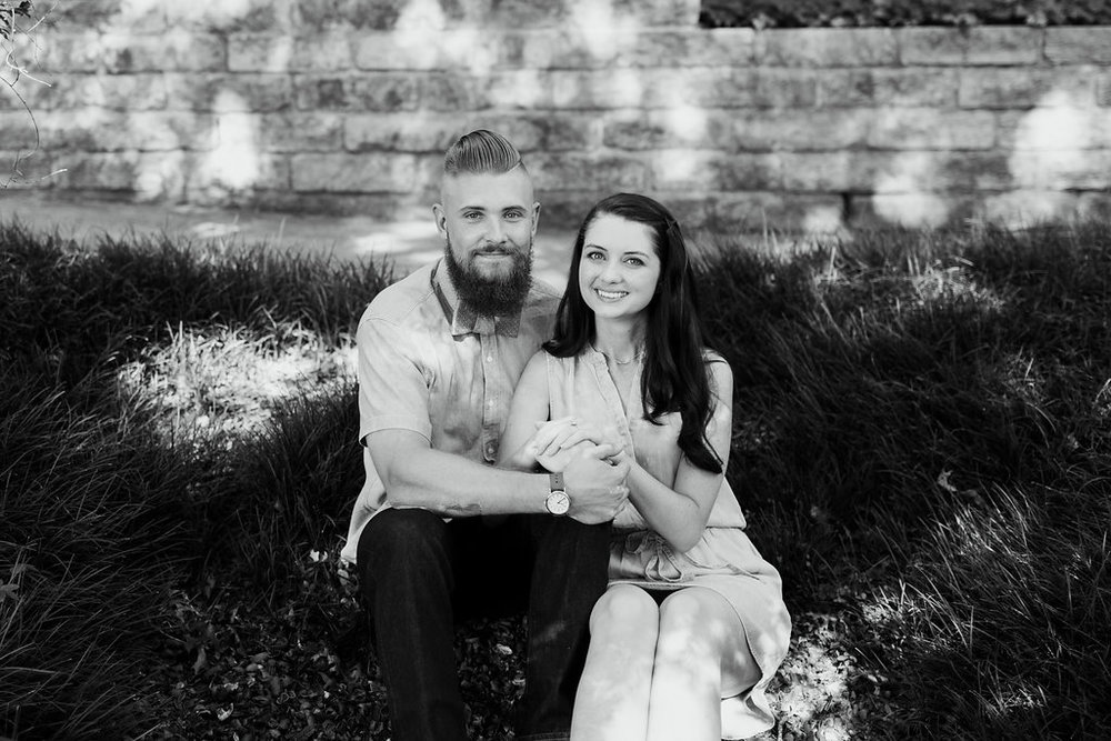 Paige-Newton-Photography-Zilker-Botanical-Gardens-Engagement-Session0008.jpg