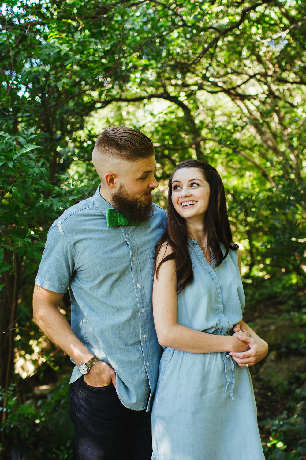 Paige-Newton-Photography-Zilker-Botanical-Gardens-Engagement-Session0007.jpg
