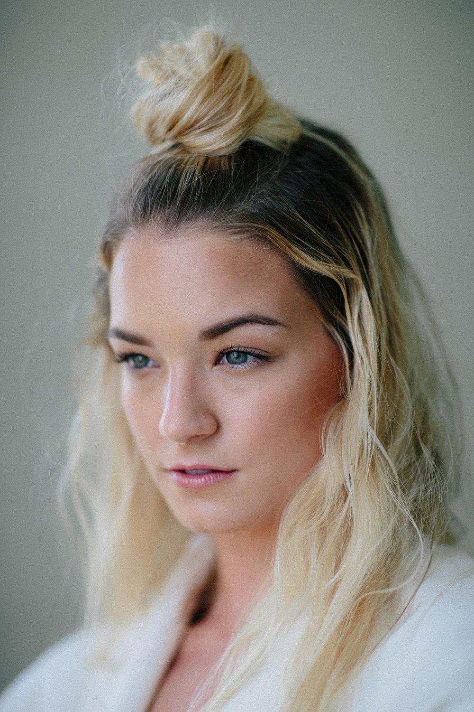 Paige-Newton-Photography-Modern-Bridal-0001.jpg