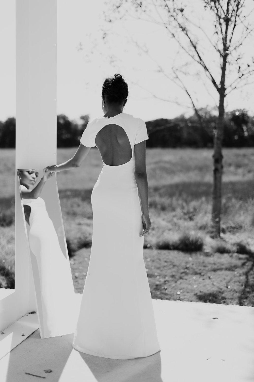 Paige-Newton-Photography-Modern-Bridal-J-Crew-Wedding-Dress.jpg