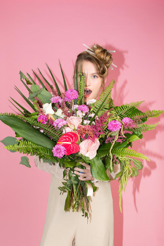 Paige-Newton-Photography-Modern-Bridal-Heirloom-Table.jpg