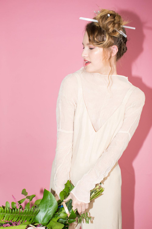 Paige-Newton-Photography-Modern-Bridal-Maison-Margiela.jpg