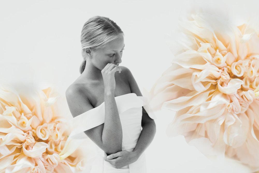 Paige-Newton-Photography-Modern-Bridal-Sydney-Wedding-Photographer.jpg