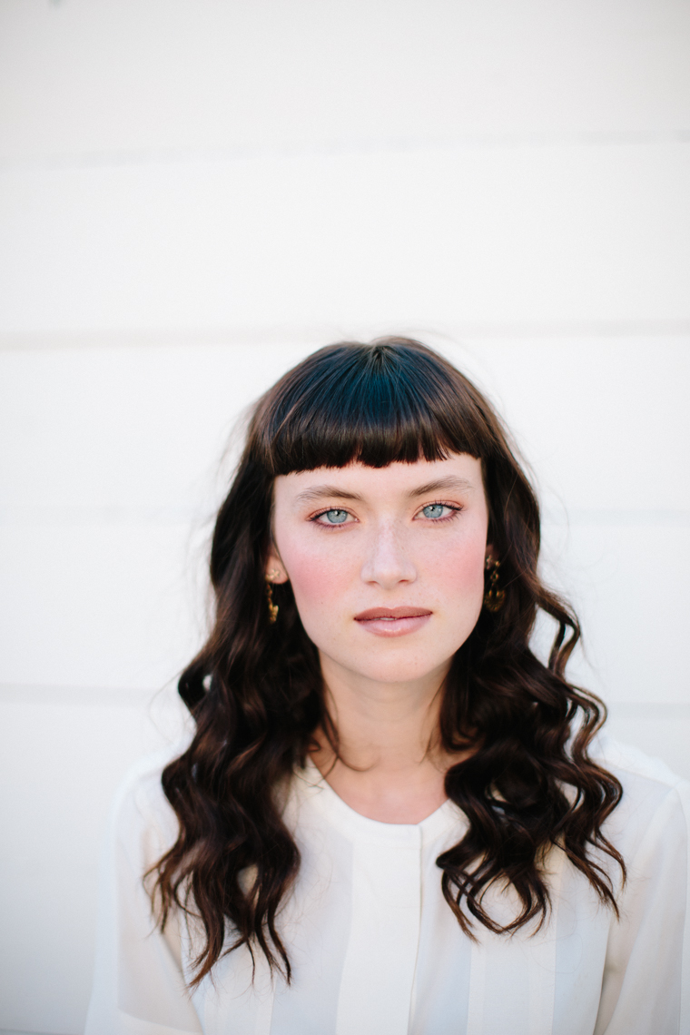 Paige-Newton-Photography-Modern-Bridal-Bridal-Hair.jpg