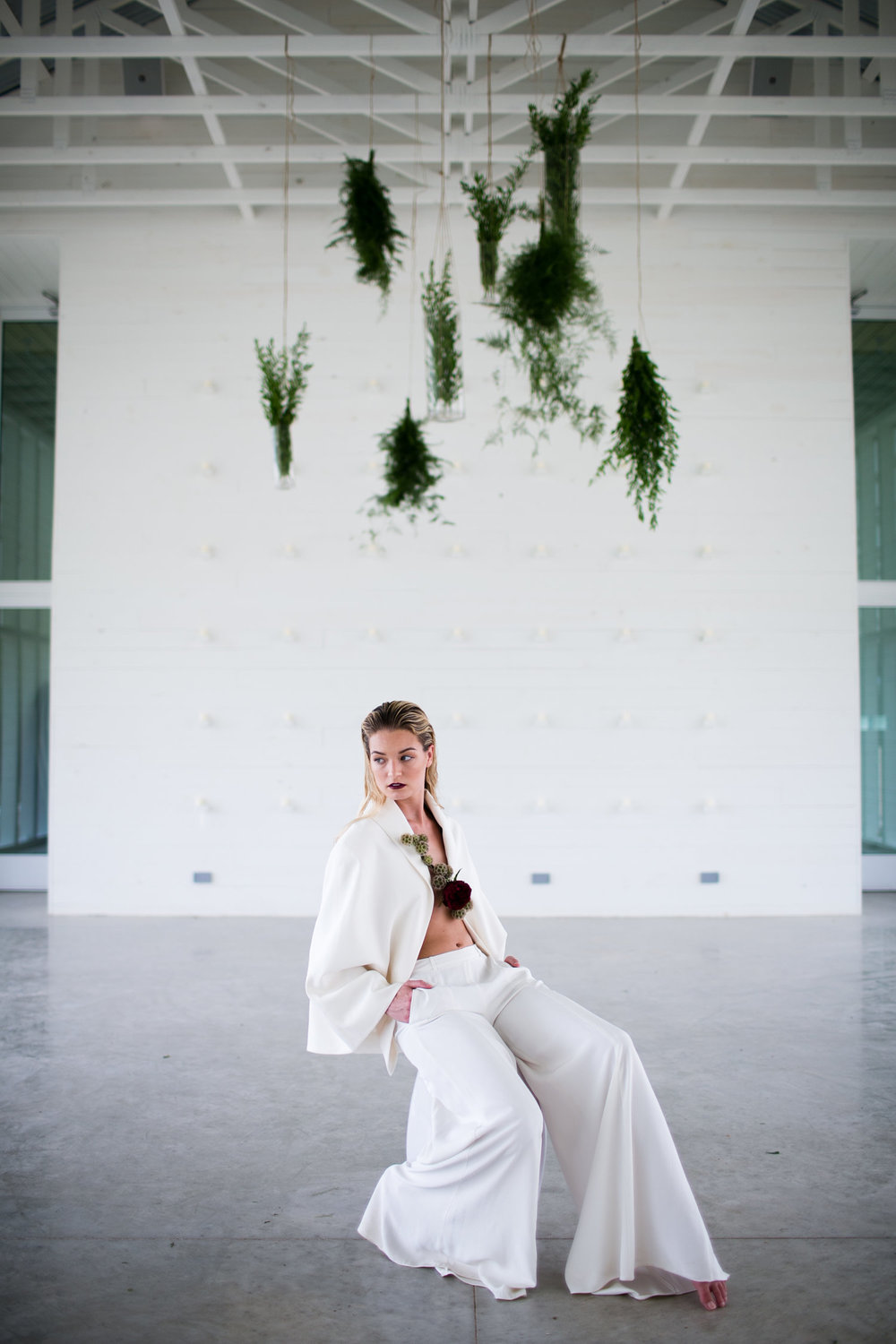Paige-Newton-Photography-Modern-Bridal-Bride-In-Pants.jpg
