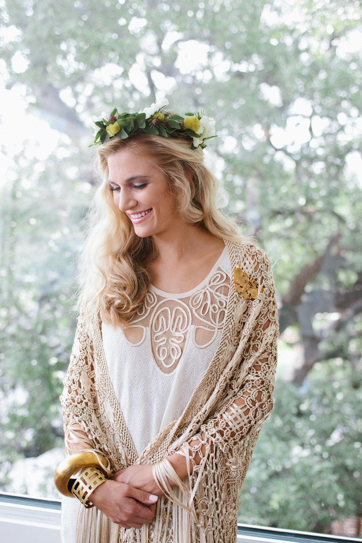 Paige-Newton-Photography-Modern-Bridal-Bohemian-Bride.jpg