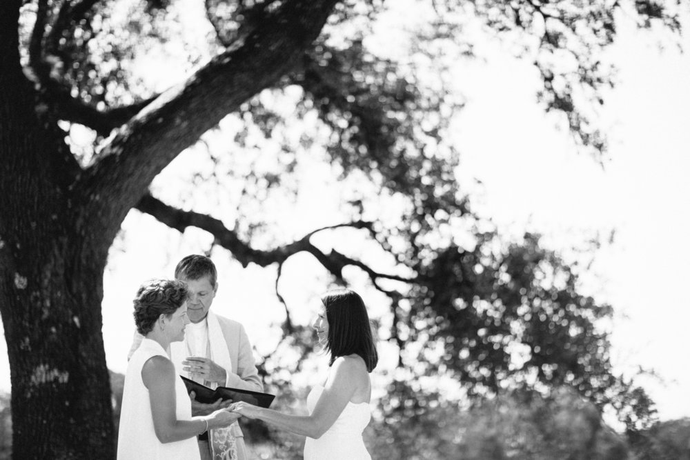 Paige-Newton-Wedding-Photography-Austin-Same-Sex-Wedding.jpg