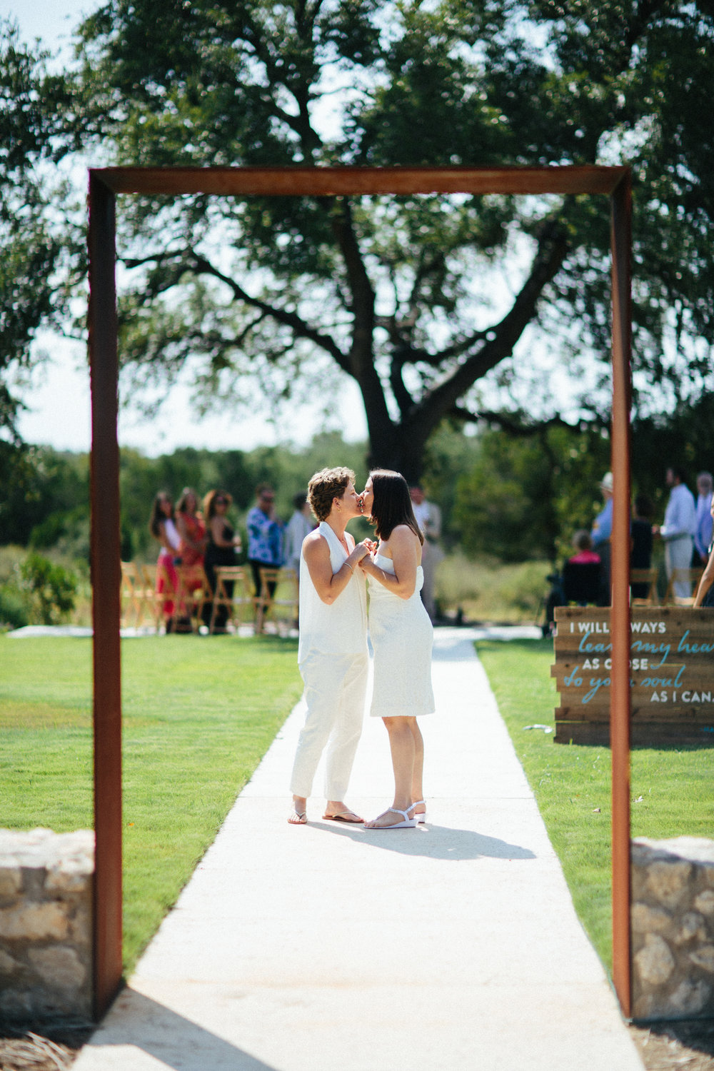 Paige-Newton-Wedding-Photography-Hill-Country-Same-Sex-Wedding.jpg