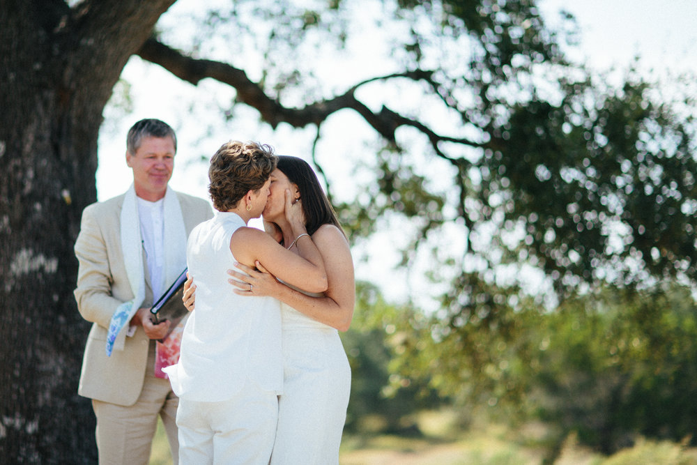Paige-Newton-Wedding-Photography-Love-Wins.jpg
