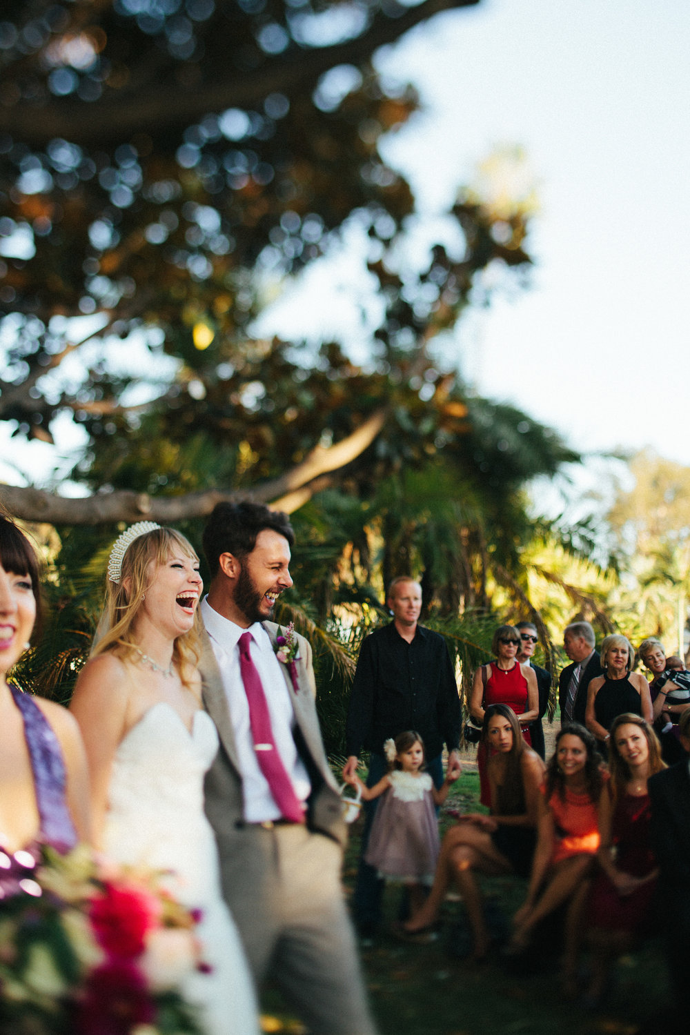 Paige-Newton-Wedding-Photography-San-Diego-Wedding.jpg