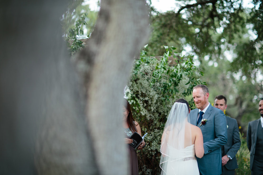 Paige-Newton-Wedding-Photography-Vista-West-Ranch-Wedding.jpg