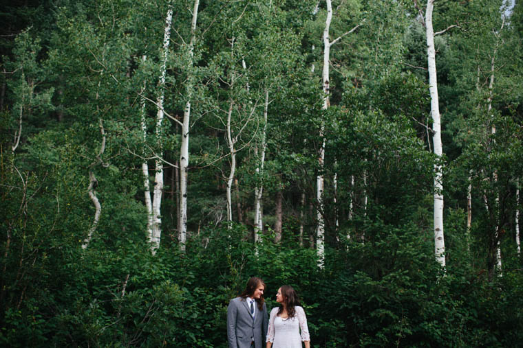 Paige-Newton-Destination-Wedding-Photography-Colorado-Wedding.jpeg