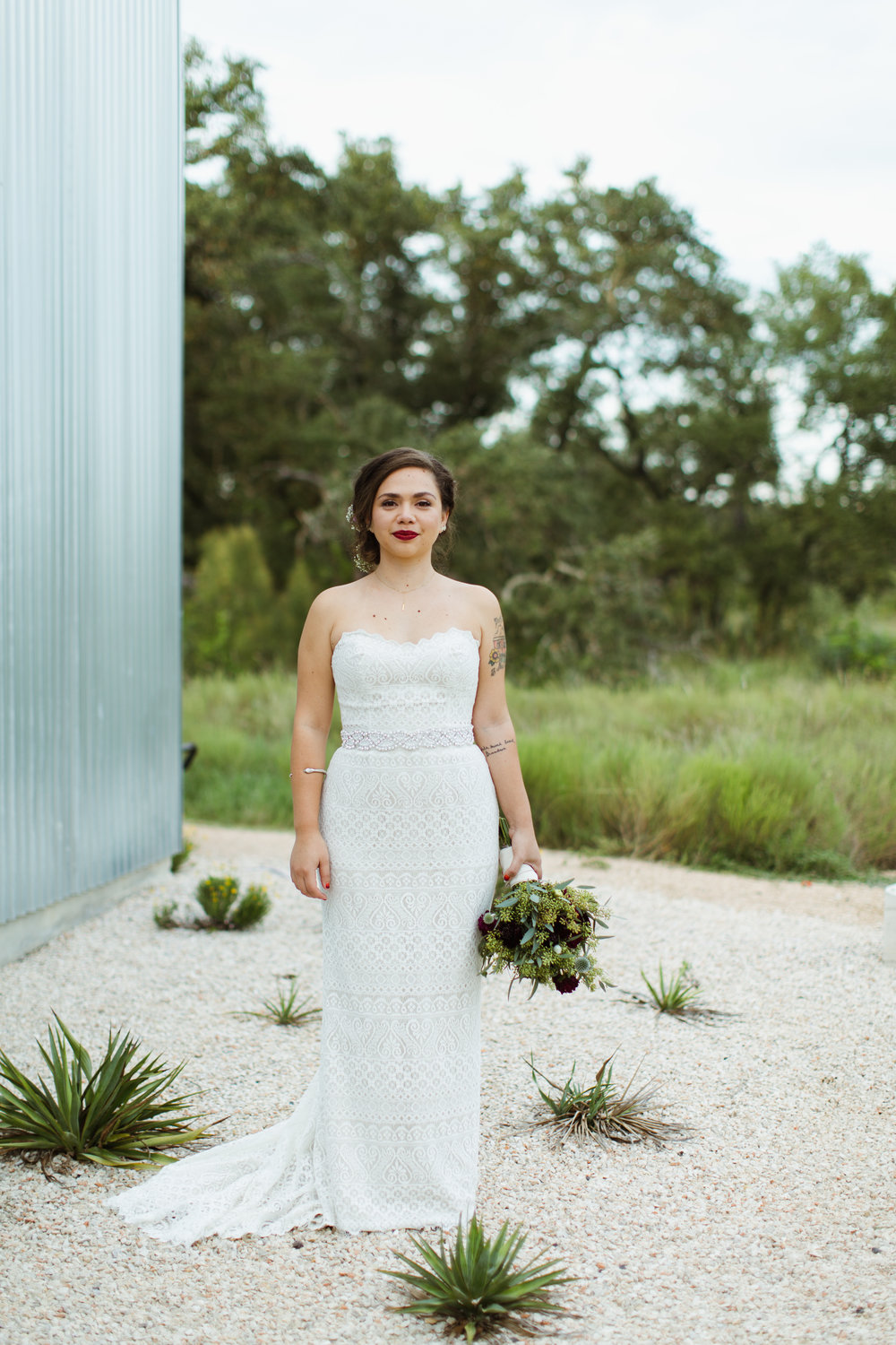 Paige-Newton-Destination-Wedding-Photography-Prospect-House-Bridal-Shoot.jpg