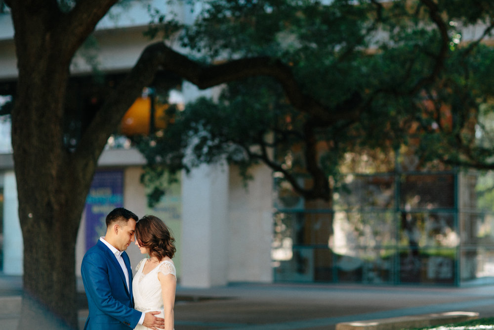 Paige-Newton-Intimate-Wedding-Photography-University-of-Texas-Wedding.jpg