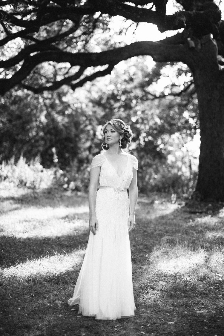 Paige-Newton-Wedding-Photography-Mercury-Hall-Bride.jpg