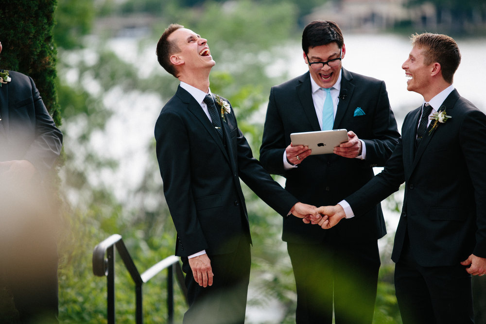 Paige-Newton-Austin-Wedding-Photography-Same-Sex-Ceremony.jpg