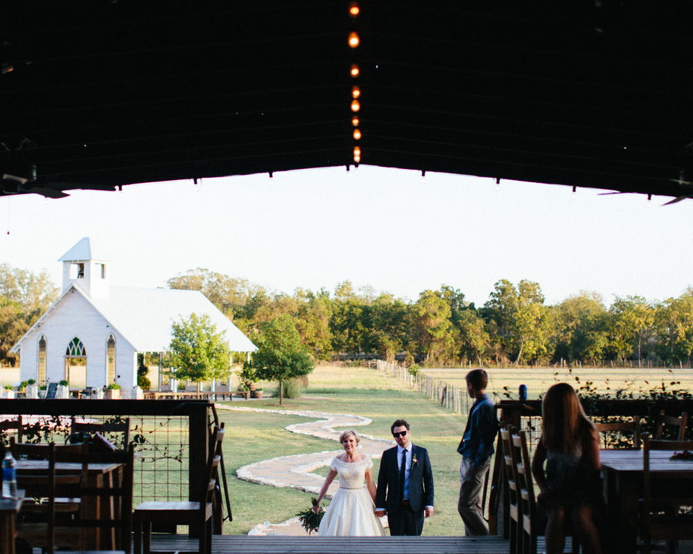 Paige-Newton-Wedding-Photography-Gruene-Estate-Wedding-Reception.jpg