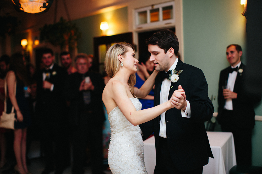 Paige-Newton-Wedding-Photography-Guenther-House-Wedding-Dance.jpg