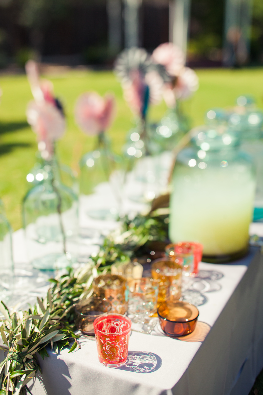 Paige-Newton-Photography-Wedding-Details-Vintage-Glassware.jpg