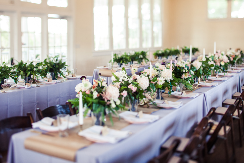 Paige-Newton-Photography-Wedding-Details-Bird-Dog-Wedding-Table.jpg
