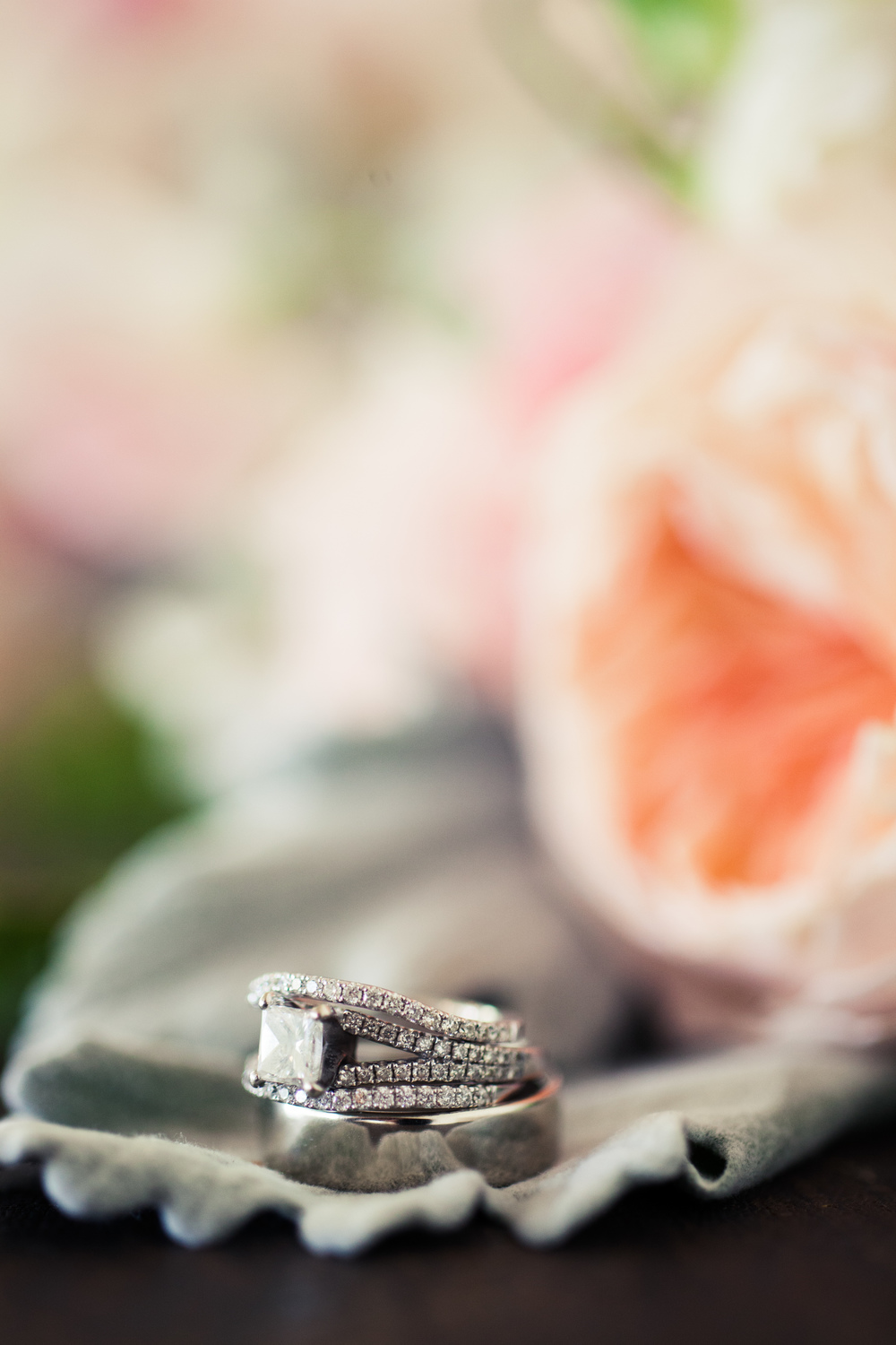 Paige-Newton-Photography-Wedding-Details-Wedding-Ring-Shot.jpg
