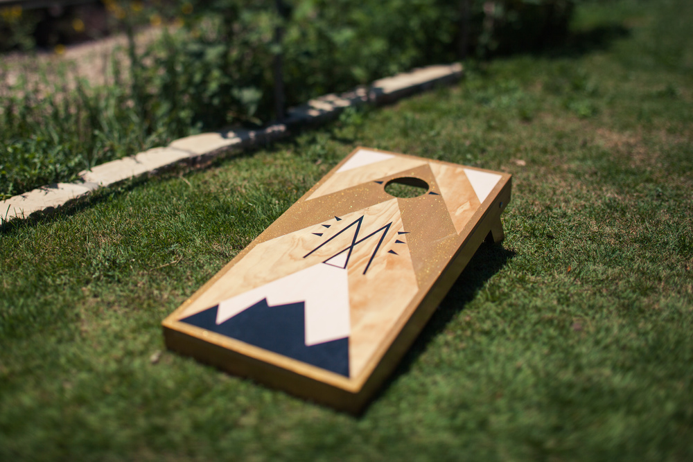 Paige-Newton-Photography-Wedding-Details-Custom-Cornhole.jpg