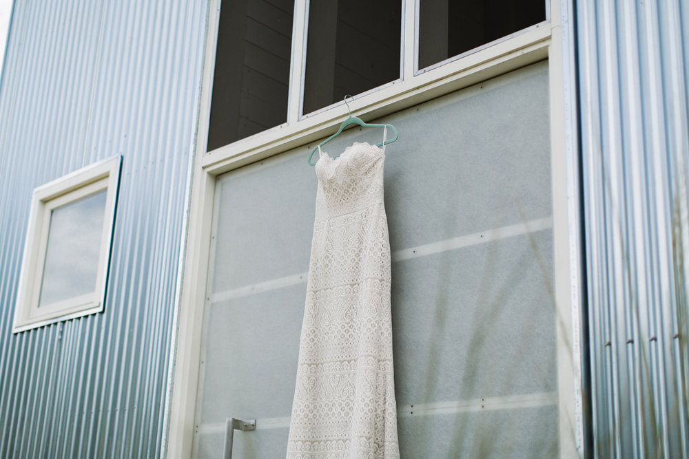 Paige-Newton-Photography-Wedding-Details-Prospect-House-Dress-Shot.jpg