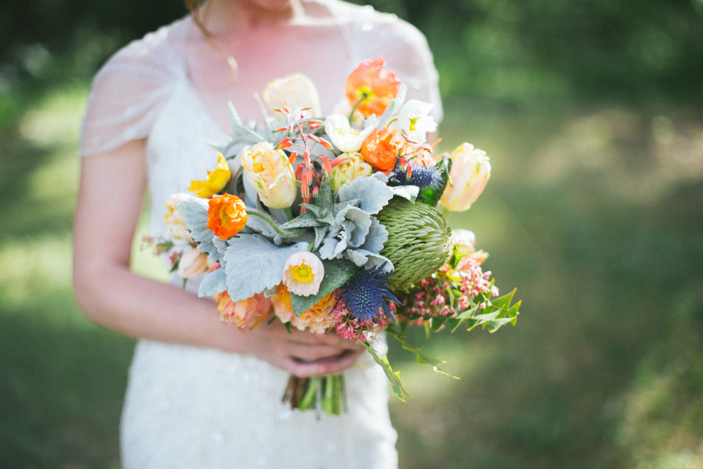 Paige-Newton-Photography-Wedding-Details-Pollen-Floral-Bouquet.jpg