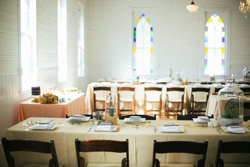 Paige-Newton-Photography-Wedding-Details-Pollen-Floral-Terrarium.jpg