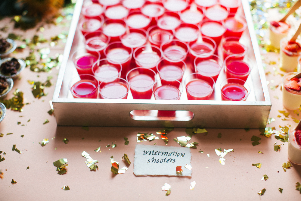 Paige-Newton-Photography-Wedding-Details-Jello-Shots.jpg