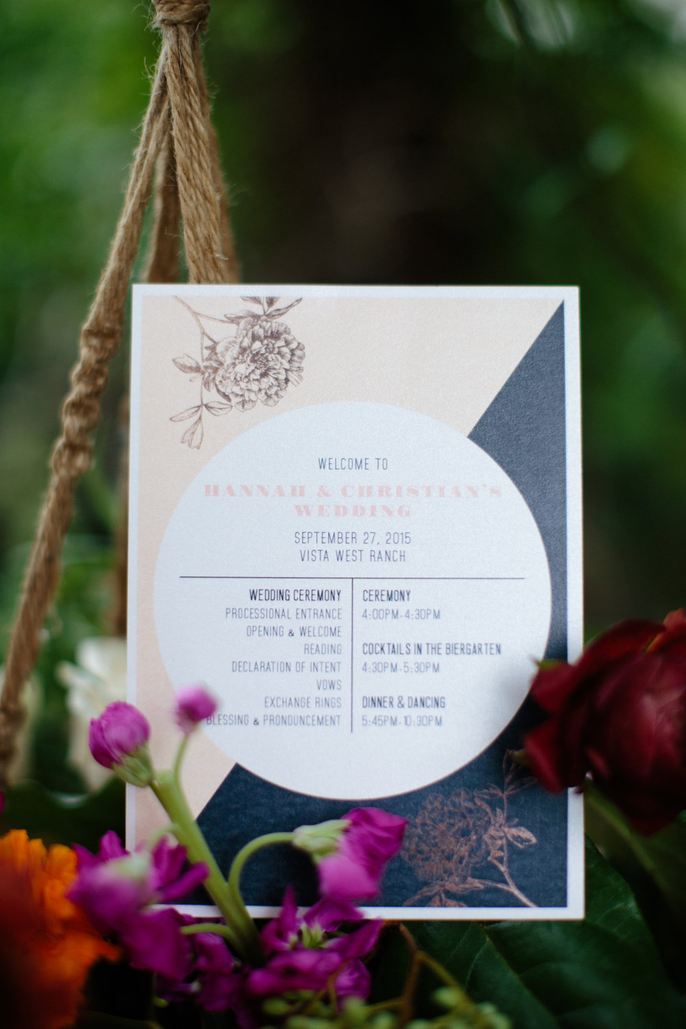 Paige-Newton-Photography-Wedding-Details-Custom-Invite.jpg