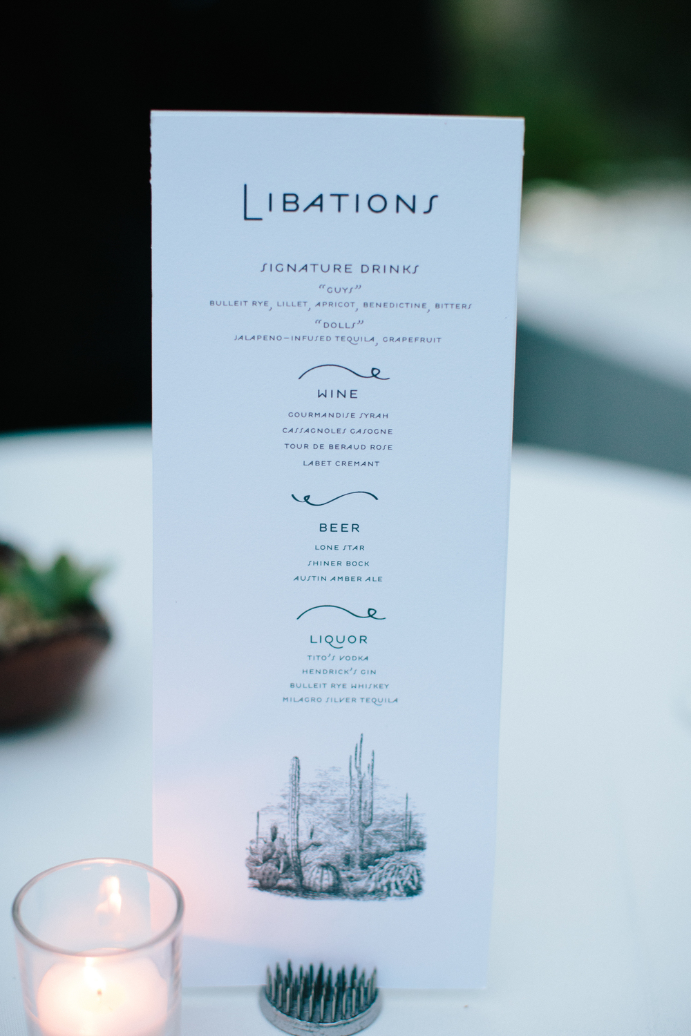 Paige-Newton-Photography-Wedding-Details-Custom-Menu.jpg
