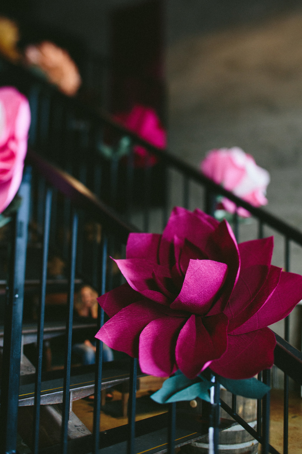 Paige-Newton-Photography-Wedding-Details-DIY-Paper-Flowers.jpg