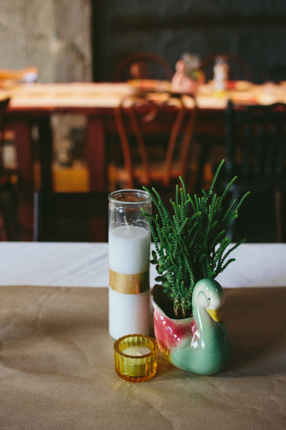 Paige-Newton-Photography-Wedding-Details-Cute-Tablescape.jpg