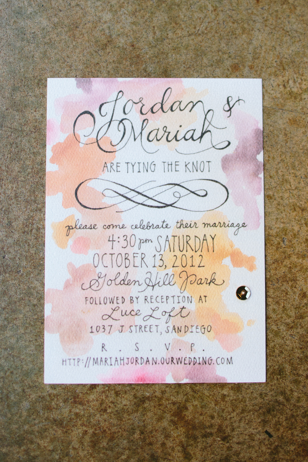 Paige-Newton-Photography-Wedding-Details-Watercolor-Invite.jpg