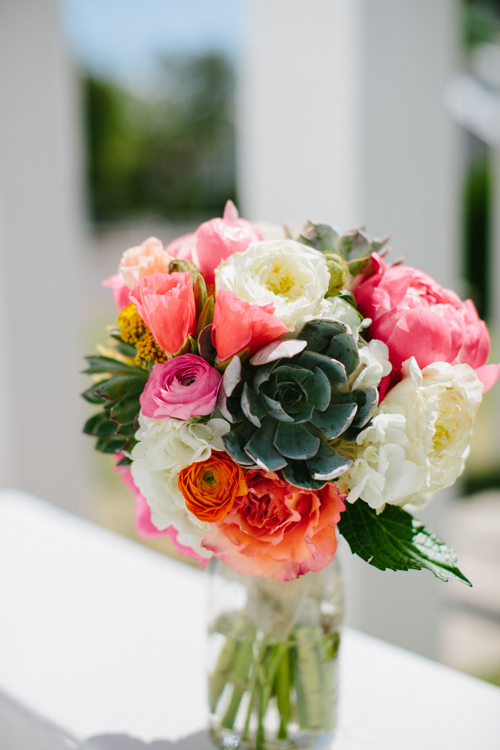 Paige-Newton-Photography-Wedding-Details-Bright-Colorful-Bouquet.jpg