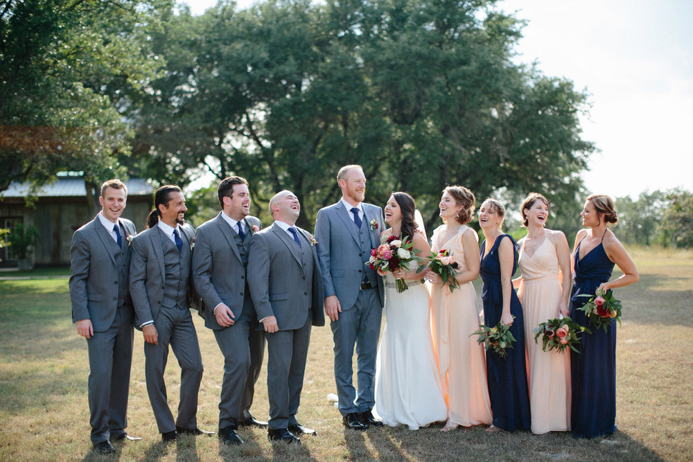 Paige-Newton-Wedding_Photography-Wedding-Party-Vista-West-Ranch.jpg