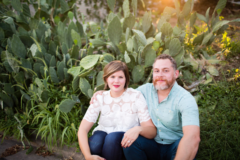 Paige-Newton-Photography-Couple-Portraits-East-Austin-Engagement.jpg