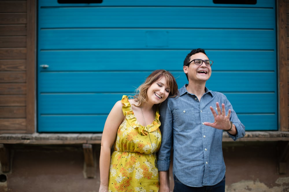 Paige-Newton-Photography-Couple-Portraits-Austin-Urban-Engagement-Session.jpg
