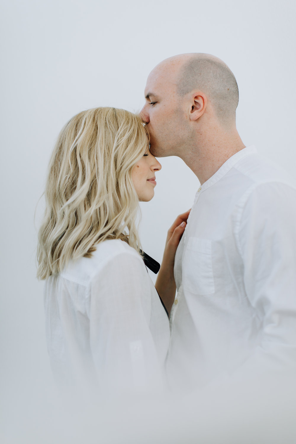 Paige-Newton-Photography-Couple-Portraits-Modern-Engagement-Session.jpg