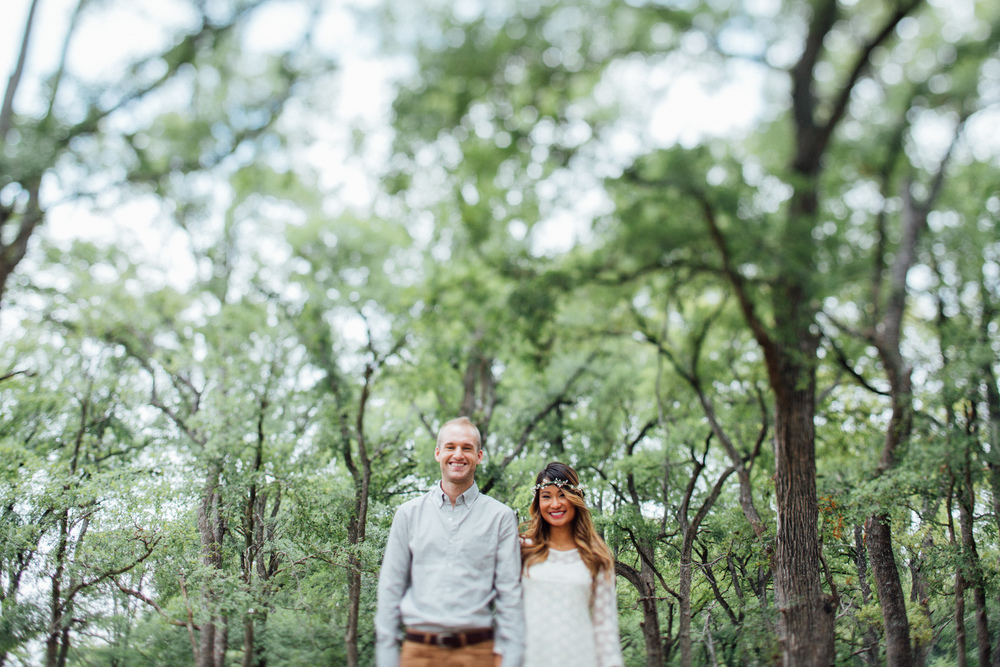 Paige-Newton-Photography-Couple-Portraits-Bohemian-McKinney-Falls.jpg