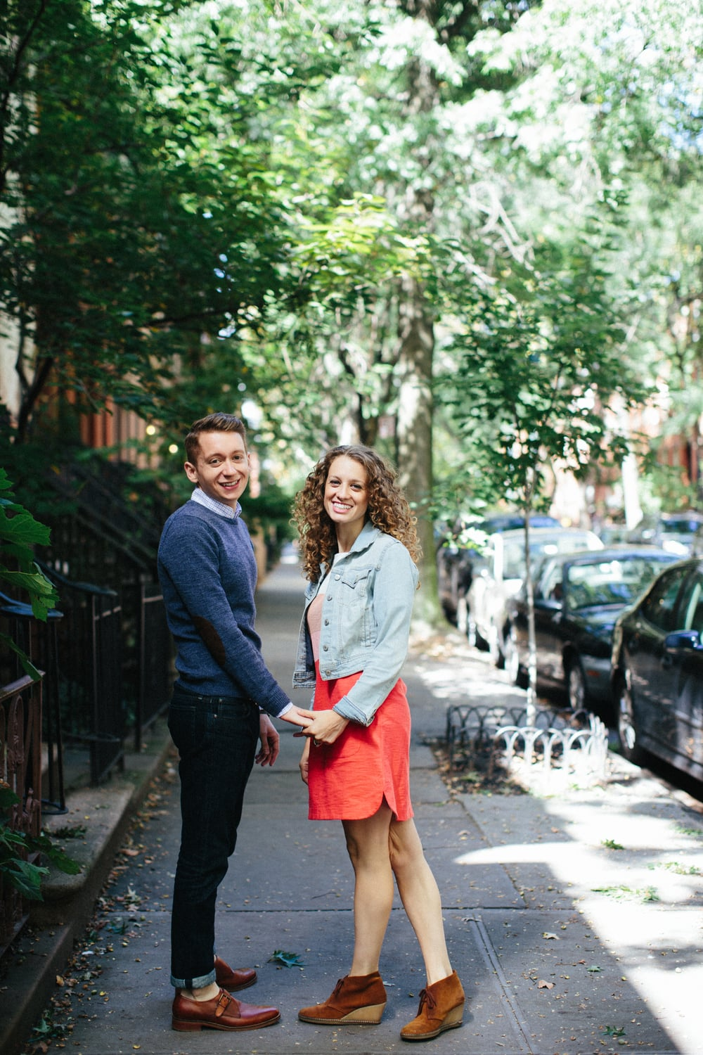 Paige-Newton-Photography-Couple-Portraits-NYC-Engagement.jpg