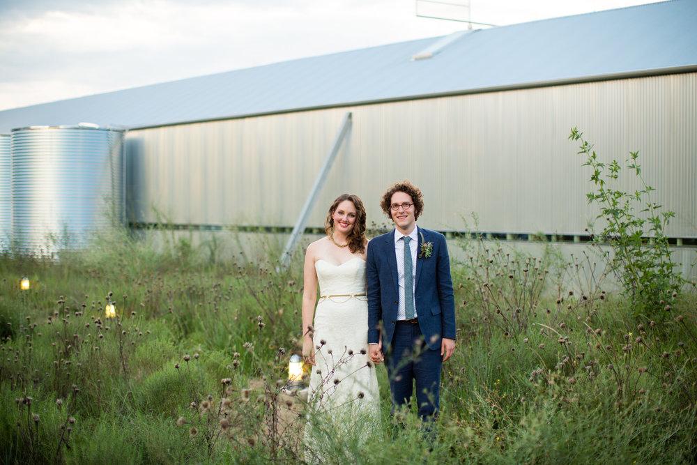 Paige-Newton-Prospect-House-Wedding-Photographer0001.jpg