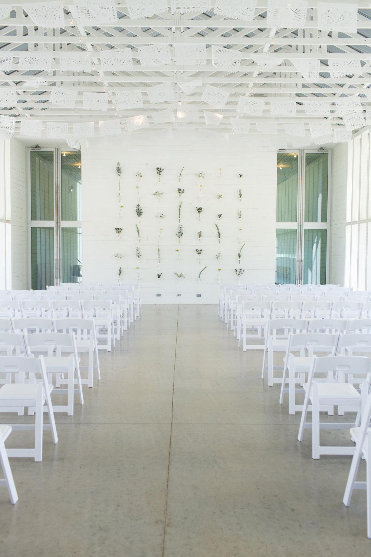 Paige-Newton-Prospect-House-Wedding-Photographer0003.jpg